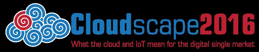 Cloudscape2016_logo